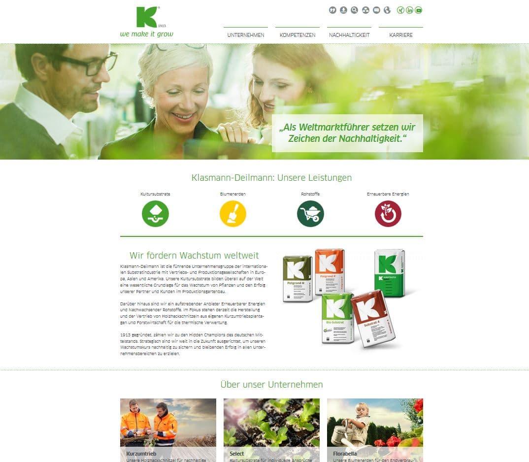2016-11-18-bb-neue-website
