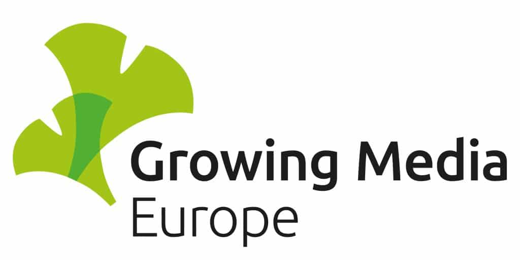 2017 01 12 BB Growing Media Europe_Foundation-rgb