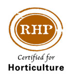 RHP Horticulture