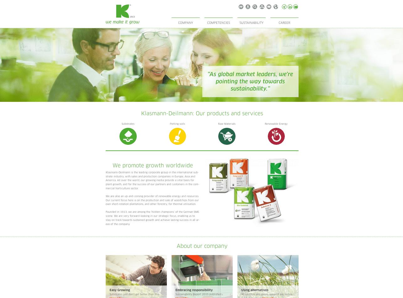 website_en