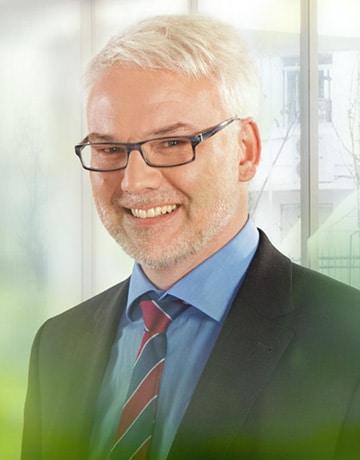 dirk_roese_chefredakteur_klasmann-deilmann