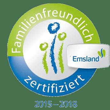 familienfreundlich_zertifiziert