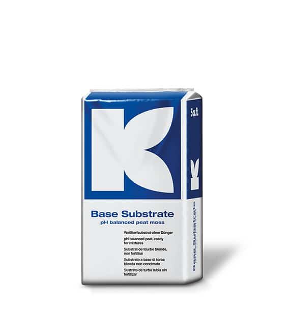 substrat_base_substrate