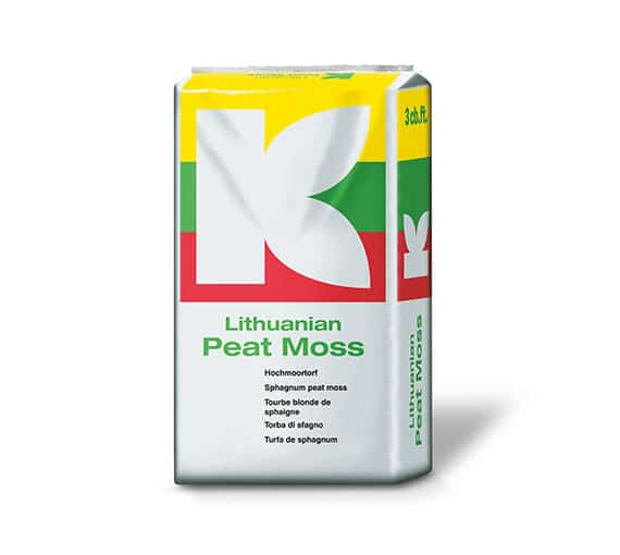 substrat_lithuanian_peat_moss