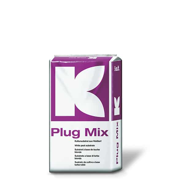 substrat_plug_mix