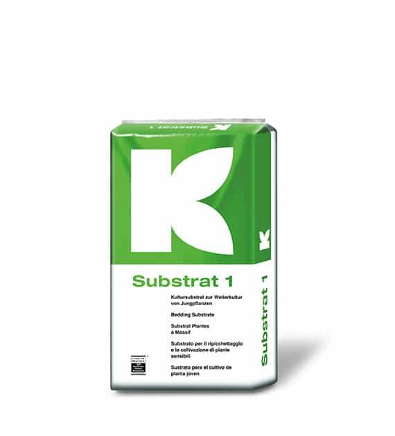 substrat_substrat1