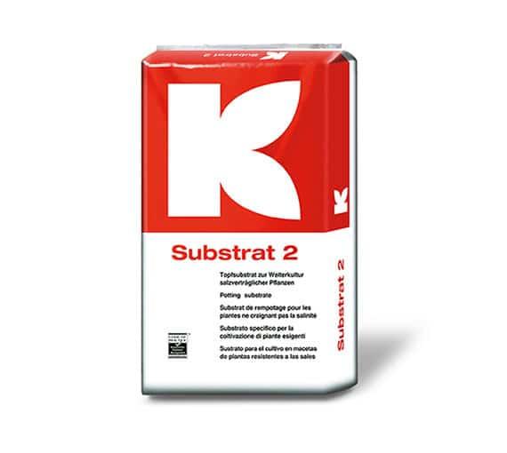 substrat_substrat2