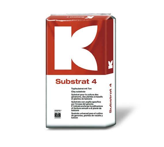 substrat_substrat4
