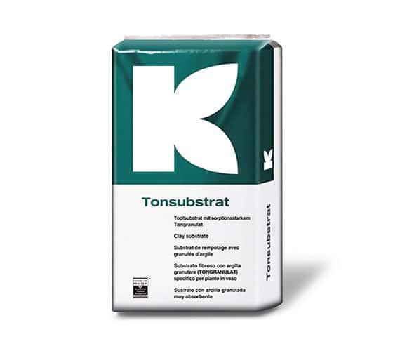 substrat_tonsubstrat