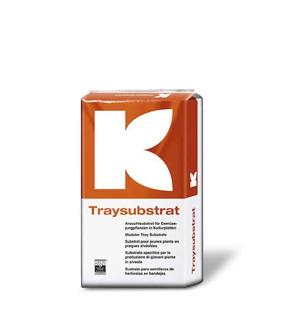 substrat_traysubstrat