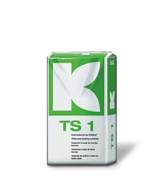 substrat_ts1