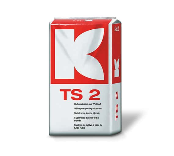 substrat_ts2