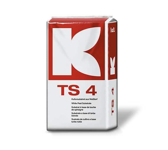 substrat_ts4
